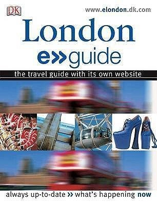 London: In Style, in the Know, Online.  by  Jenny Piening