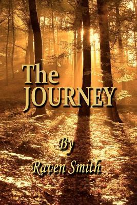 The Journey Raven Smith