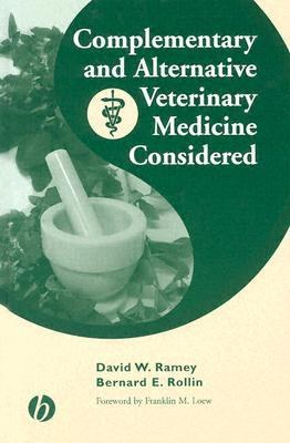 Horse Sense: A Veterinarians Collection of Common Knowledge  by  David W. Ramey