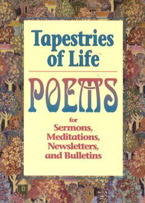 Tapestries of Life Abingdon Press