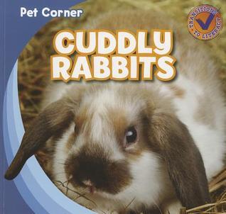 Cuddly Rabbits  by  Katie Kawa