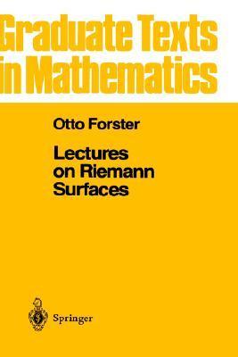 Analysis 2: Differentialrechnung Im Irn, Gewohnliche Differentialgleichungen Otto Forster