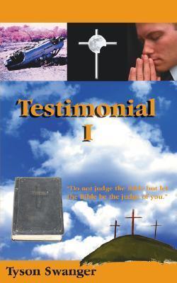 Testimonial Tyson Swanger