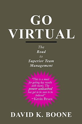 Teams: The Complete Guide  by  David K. Boone