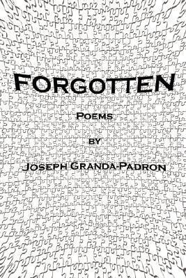 Forgotten  by  Joseph Granda-padron