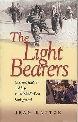 The Light Bearers  by  Jean Hatton