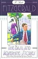 Povestiri cu Basil si Josephine F. Scott Fitzgerald