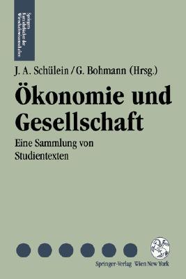 Markt - Inklusion - Gerechtigkeit: Zum Problem der sozialen Gerechtigkeit in der Marktgesellschaft Gerda Bohmann