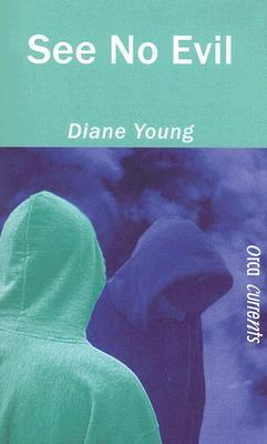 See No Evil Diane Young