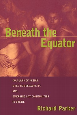 Framing the Sexual Subject: The Politics of Gender, Sexuality, and Power Richard G. Parker