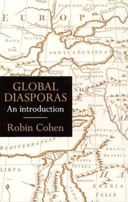The Creolization Reader: Studies in Mixed Identities and Cultures  by  Robin Cohen