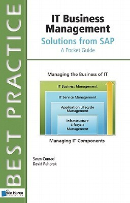 It Business Management Solutions From Sap Conrad Swen
