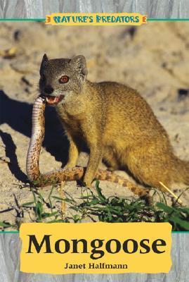 Mongoose  by  Karen D. Povey