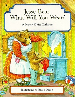 Barney Is Best  by  Nancy White Carlstrom
