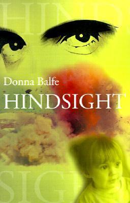 Hindsight  by  Donna Balfe