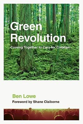 Imagining Peace - Ppr.  by  Ben Lowe