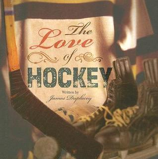 Hockey Superstars.  by  James Duplacey