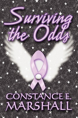Surviving the Odds  by  Constance E. Marshall