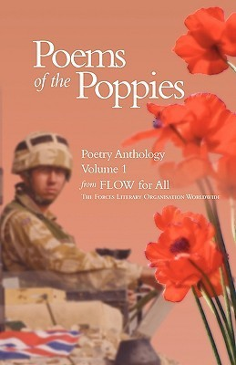 Poems of the Poppies Flow for All
