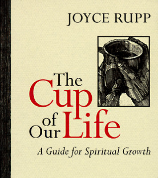 Walk In a Relaxed Manner  by  Joyce Rupp