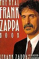 Zappa Par Zappa Frank Zappa
