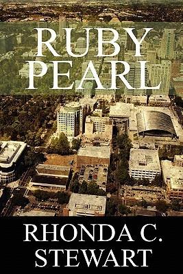 Ruby Pearl Rhonda C. Stewart