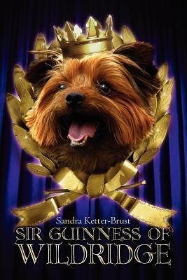 Sir Guinness of Wildridge Sandra Ketter-Brust