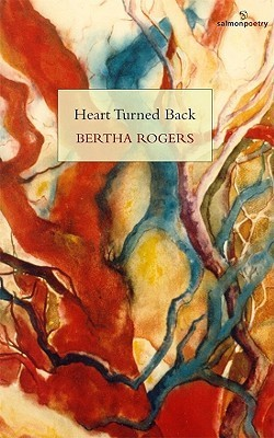 Sleeper, You Wake: Poems Bertha Rogers