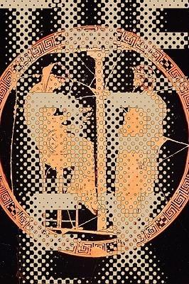 The Drex  by  John Henry Morel