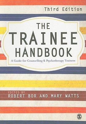 Therapy for Beginners Robert Bor