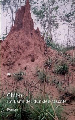 Chibo  by  Ike Kenneth