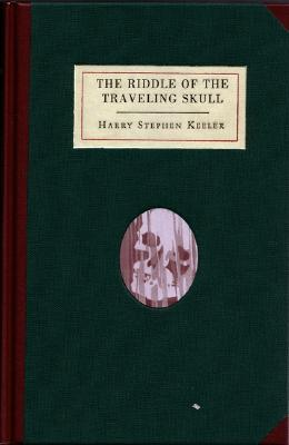 The Mysterious Mr. I  by  Harry Stephen Keeler
