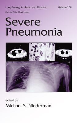 Respiratory Infections In The Elderly  by  Michael S. Niederman