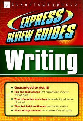 Writing LearningExpress