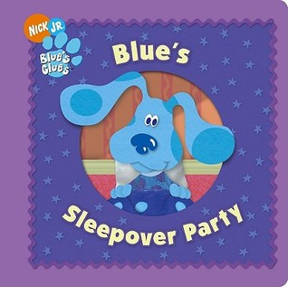Goodnight Blue: A Bedtime Musical Adventure  by  Adam Peltzman