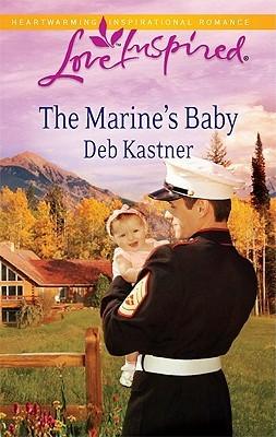Yuletide Baby (Mills & Boon Love Inspired) (Cowboy Country - Book 1)  by  Deb Kastner