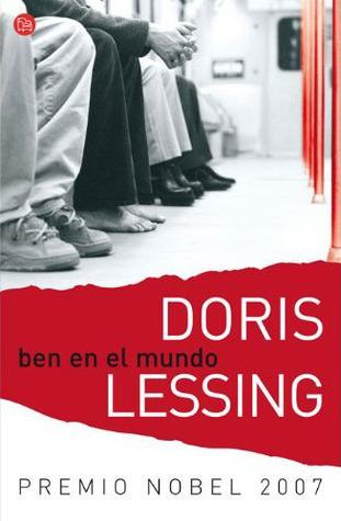 Ben en el mundo  by  Doris Lessing