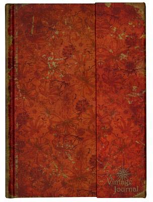 Journal-Women Classy  by  Attic Books