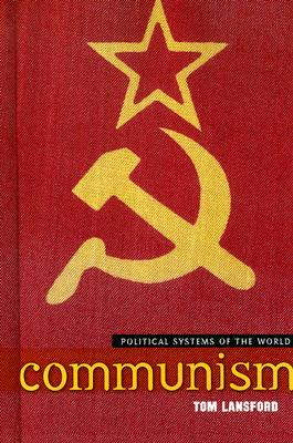 Communism  by  Tom Lansford