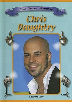 Chris Daughtry Kathleen Tracy