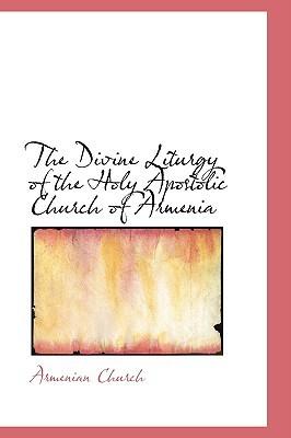 Preces Sancti Nersetis Clajensis Armeniorum Patriarchae: Viginti Quatuor Linguis Editae... Armenian Church