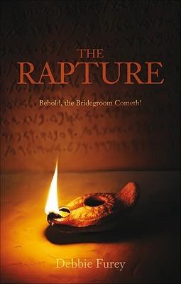 The Rapture Debbie Furey