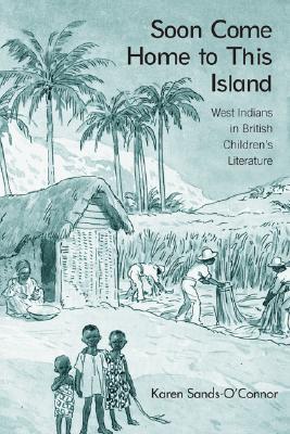 Internationalism in Childrens Series  by  Karen Sands-OConnor