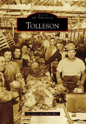 Tolleson  by  Jim  Green