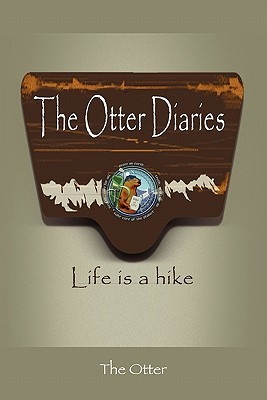 The Otter Diaries The Otter
