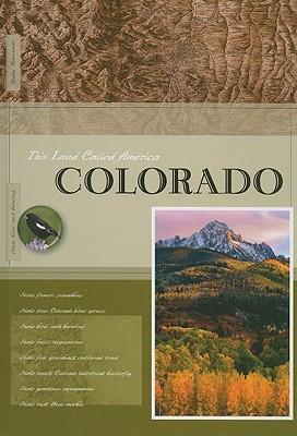 Colorado  by  Sheryl Peterson