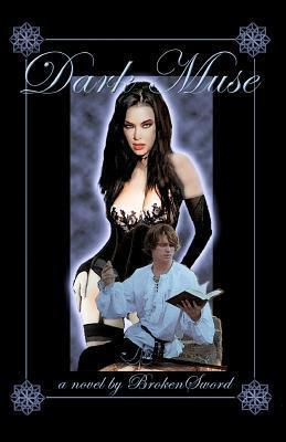 Dark Muse Broken Sword