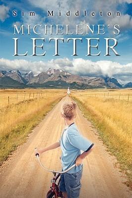 Michelenes Letter Sim Middleton