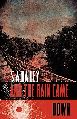 The Lines We Cross  by  S.A. Bailey