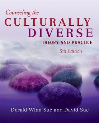 Microaggressions and Marginality: Manifestation, Dynamics, and Impact: Manifestation, Dynamics, and Impact Derald Wing Sue